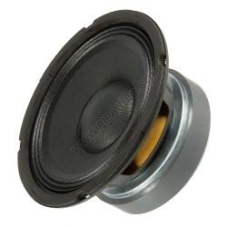 Mid-range speakers FMM-0838