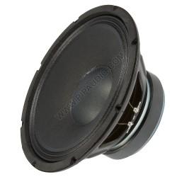 Mid-range speaker FMM-1050