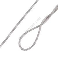 Lead speaker wire 95 mm