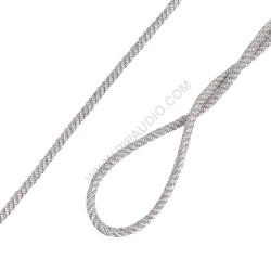 Lead speaker wire 90 mm