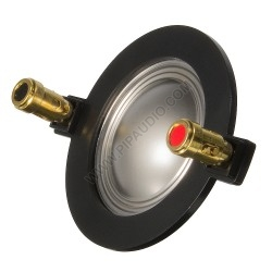Spare part for HFD 3400