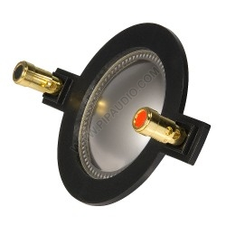 Spare part for DH 0044