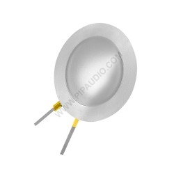 Spare part for DH 0125