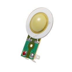 Spare part for HFD 2501