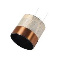 Voice Coil FML-18100