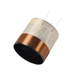 Voice Coil FML-0838