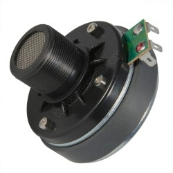 Speaker HFD-2501