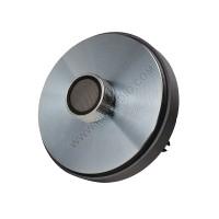 Speaker HFD-5101