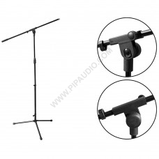 Microphone Stand PSM-100