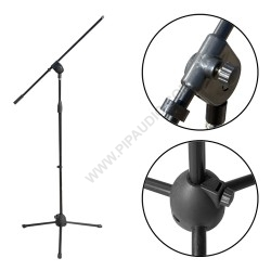 Microphone Stand PSM-101M