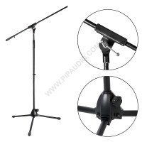 Microphone Stand PSM-105
