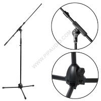 Microphone Stand PSM-107
