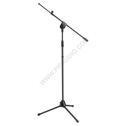 Microphone Stand PSM-110