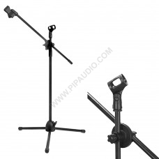 Microphone Stand PSM-115