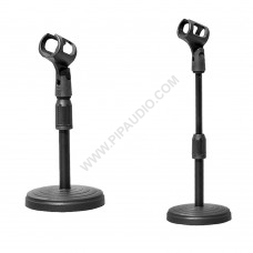 Microphone Stand PSM-2031