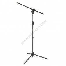 Microphone Stand PSM-210