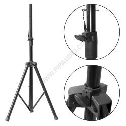 Speaker stand PSS-401
