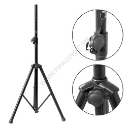 Speaker stand PSS-450M