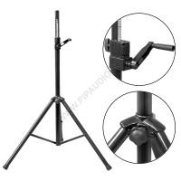 Speaker stand PSS-500T