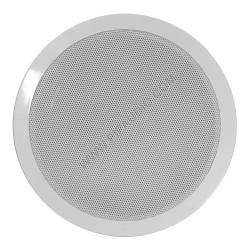 Ceiling speaker ST-106
