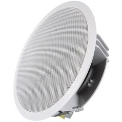 Ceiling speaker ST-108