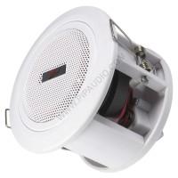 Speaker ST-118P