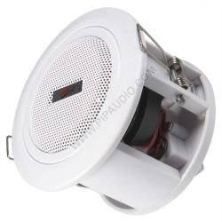 Ceiling speaker ST-118P
