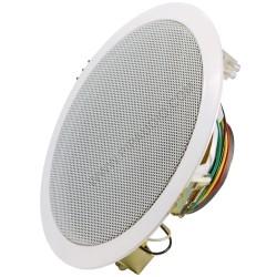 Ceiling Speaker ST-136