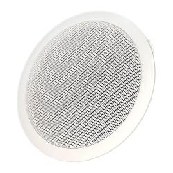 Ceiling Speaker ST-136N