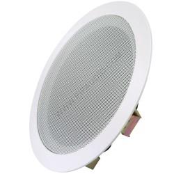 Ceiling Speaker ST-150