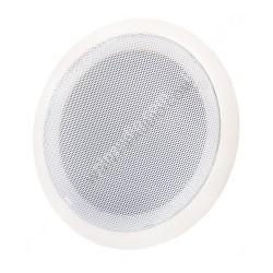 Ceiling speaker ST-1536