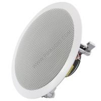 Ceiling speaker ST-208