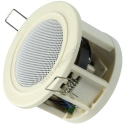 Ceiling speaker ST-218 P Humidity resistant