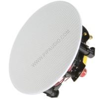 Ceiling speaker ST-250