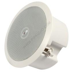 Ceiling speaker ST-265