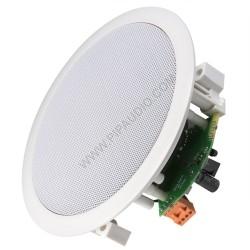Ceiling speaker ST-2BT