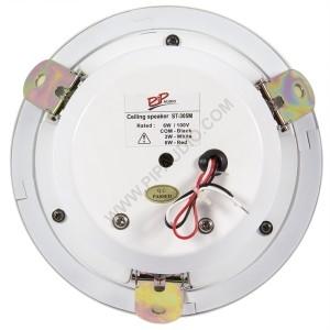 Ceiling speaker ST-305M Fire resist