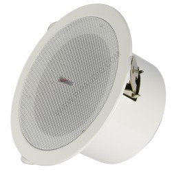 Ceiling speaker ST-305M Fire resist
