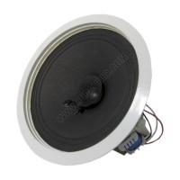 Speaker ST-366