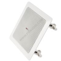 Ceiling Speaker ST-525