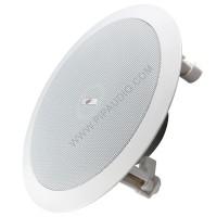 Speaker ST-708