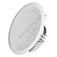 Ceiling Speaker ST-802