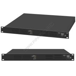 Class-D Power Amplifier DPC-2120