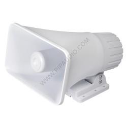 Horn Speaker SH-J4