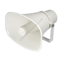Horn Speaker SH-J6