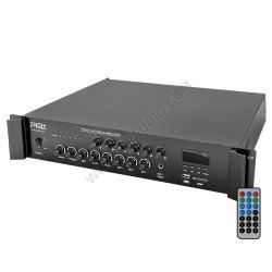 Amplifier PA-060UB