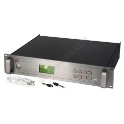 Digital Audio Player PP-MP3