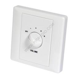 Volume Control VC-105