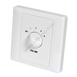 Volume Control VC-1120E