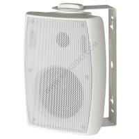 Ceiling speaker SW-204W